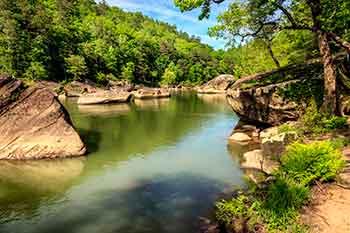 Kentucky Park Ranger Requirements