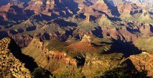 park-ranger-arizona-az