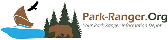 Park Ranger Education